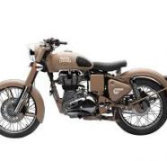 Rent A Royal Enfield Classic-350 @Dgadiwala for sale  India