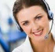 ARMAAN TRAVELS car rental service in jabalpur for sale  India