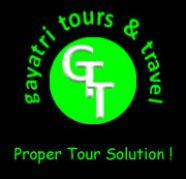 delhi bike hire9350141403motorcycle rental/bike rental delhi for sale  India