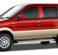 Used, Offer for T-permit cars in Mumbai for sale  India