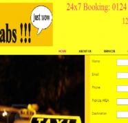 Used,  radio taxi delhi cab services in delhi  for sale  India