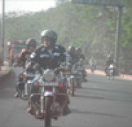 Best Motorcycle/Motorbike tours in India for sale  India