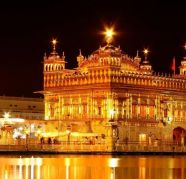 Cab in amritsar,Amritsar Cabs,Cabs Service Amritsar for sale  India