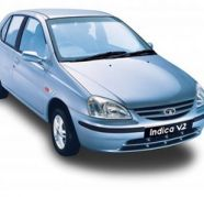Car Rental Jaipur Car Hire Jaipur for sale  India