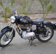 renting royal enfield bikes, used for sale  India