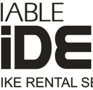 Reliable Rides (Car & Bike Rental services) for sale  India