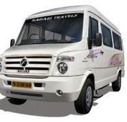 Sabari Travels NO.1 Cab Services Company in Chennai for sale  India