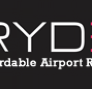 Used, Bus hire Mumbai - Ryde cabs for sale  India