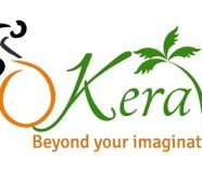 Go Kerala Holidays  for your Kerala holidays for sale  Ernakulam