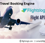 Used, Travel Booking Engine Booking Engine Travel Solutions for sale  JP Nagar