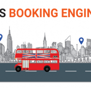 Bus Booking Engine  Bus Tickets Booking Engine, used for sale  Pottakkuzhi
