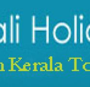 Kerala Tourism,  Holiday Packages, Kerala Tour Operator for sale  Ernakulam