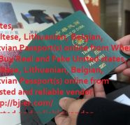 Buy Passports online Order Passports  buy real or fake Pas for sale  Collapatti