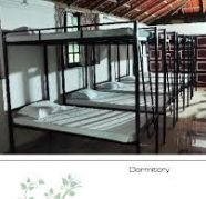 Dormitories and Rooms starting Rs.100 only in Kochi, kerala, used for sale  Kochi