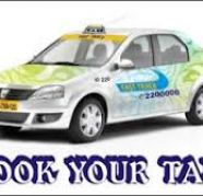CAR HIRE AT MADURAI FAST TRACK CALL CABS TRICHY COIMBATORE for sale  Anna Nagar