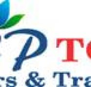 Car rental Taxi service Indore ,Bhopal , nagpur ,Jabalpur for sale  Vijay Nagar