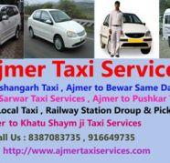 camel safari in pushkar car hire in ajmer, car rental for sale  Adarsh Nagar