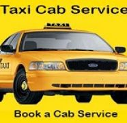 Taxi Cab Service in Delhi NCR, used for sale  DLF City Phase I