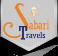 Sabari Travels - Best Tours & Travels Packages For Shirdi for sale  Kandivali East