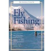 Used, Fly Fishing Vacation British Columbia for sale  Anand Nagar