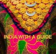 India With A Guide travel Agency for sale  Vishal Nagar