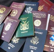Used, Buy Real/fake Passports,Driver s License,ID Cards for sale  Amalobhavi Nagar