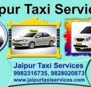 local taxi jaipur, taxi hire for jaipur,jaipur airport taxi for sale  Jhotwara