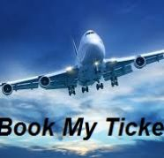 Used, Book My Ticket Travel Agents for sale  Jagadhri Road