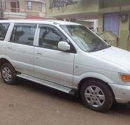 Jabalpur Tours & Travels  taxi booking ,hotel booking,car hi for sale  India