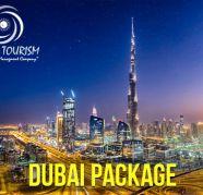 destination management companies in Dubai by Galaxy Tourism for sale  Dadar West