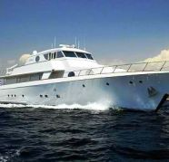 Blue Voyage in the Greek Islands with Motor Yacht Xiphias for sale  India