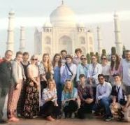 Tourist Guide in Aurangabad | India Tour Guide | Touritor for sale  Wadgaon Sheri