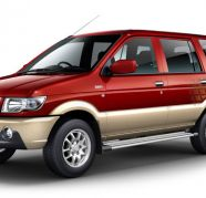 Sundar Tourist cabs in tirunelveli - Car Hire And car renta for sale  VOC Nagar