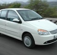 Used, taxi in jaipur, taxi hire in jaipur, jaipur taxi for sale  Jhotwara
