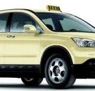 Travel Jabalpur,Airport Cabs,Nagpur Car Rental,Tourist Taxi, used for sale  Mettupalayam