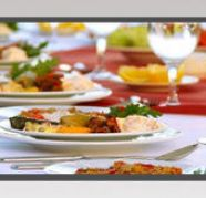 OCTOPUS CATERERS & EVENTS PVT LTD - Catering Services In