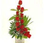 flower shops , online florist shop , online flower delivery for sale  India