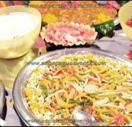 ASPARAGUS CATERING UNIT  KOLKATA  OUTDOOR CATERING SERVICE for sale  India
