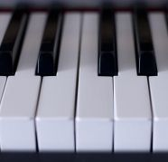 Music Class for Keyboard Casio and Yamaha for sale  Chembur