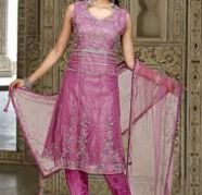 ladies tailoring  and tailoring classes for only ladies for sale  Kaloor