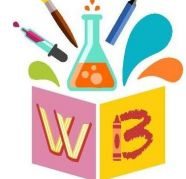 Interactive Learning Games For Kids for sale  Sector 1