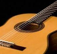 Require keyboard & guitar teacher for sale  Bhayandar