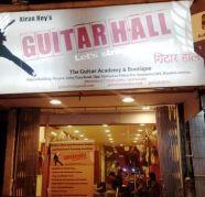 Semi Acoustic Guitars For Sale In Mumbai for sale  Chembur