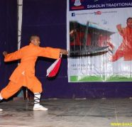 Learn Shaolin Temple Zen Martial arts Training for sale  India