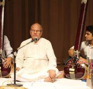 Used, Learn indian classical/ light music vocal for sale  Mansarowar Park
