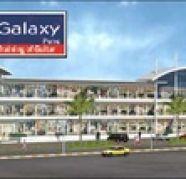 Music Galaxy Pune (Basic to Advance Training of Music) for sale  Karve Nagar