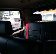 Rental Car, Chevrolet Tavera T board All India Permit for sale  India