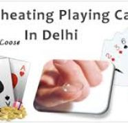 Online professional spy playing cards for sale  India Gate