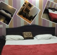 AC Hotel room , hotel in zirakpur for sale  Sector 20