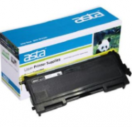 Hp replacement toner cartridges for sale  A Narayanapura